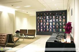 decorate corporate office. Plain Corporate Corporate Office Decorating Ideas Incredible  Latest Decor Finished Throughout  On Decorate E