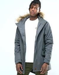 lab coat walmart . Lab Coat Walmart Parka Black Men Coats Popular