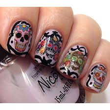 sugar-skull-nail-art -day-of-the-dead-decals-assortment-3-featured-in-rachael-ray-magazine-october-2014-2-1000x1000.jpg