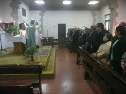 Messe Noel Arménien à Biarritz – AgurArménie – Biarritz