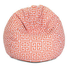 bean bag chair pattern mybarnacles com bean