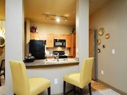 1 Bedroom House For Rent San Antonio Impressive Ideas