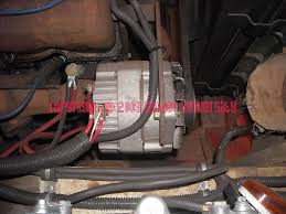 the delcotron si alternator th ih parts america attached images