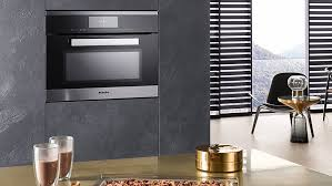 things worth knowing about miele combination microwave ovens