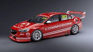2018 honda ute. modren ute 2018 holden commodore supercars racer revealed with rendering  car news   carsguide intended honda ute