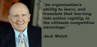 Jack Welch Quotes Jack Welch Quotes Kjpwg 24 QuotesNew 13