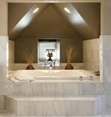 luxury home lighting. bath lighting fixtures luxury home
