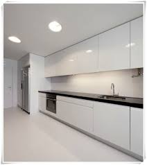 Flat Pack Kitchen Cabinets Flat Pack Kitchen Cabinets Canada Kitchen