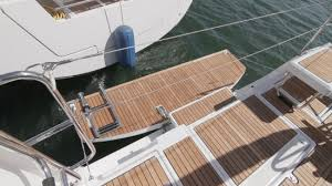 beneteau oceanis 41 1 2016 2016 reviews performance compare beneteau oceanis 41 1 transom