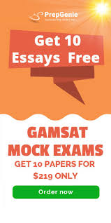 tips to improve gamsat essay handwriting prepgenie recent posts