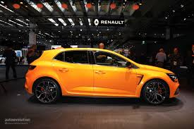 2018 renault megane rs trophy. brilliant megane 2018 renault megane rs to renault megane rs trophy
