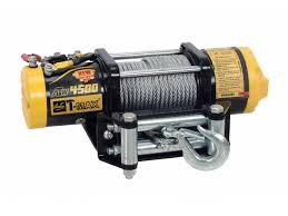 mile marker hydraulic winch hi series shop now Se 12000 C Mile Marker Winch Wiring Diagram t max 4500lb atw winch