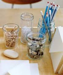 real simple office supplies. home office real simple supplies