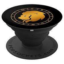 Zodiac Sign Cell Phone Stand Shop Online Store South Africa Wantitall