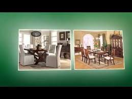 Furniture City Carrollton GA