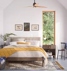sheet fan falcon ceiling fan no light 3 blade ceiling fan rejuvenation