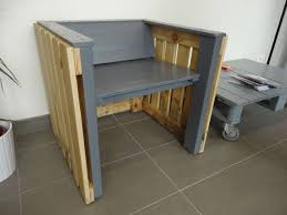 pallet office furniture. Beautiful Pallet Office Furniture Pic Projects 1001 Pallets