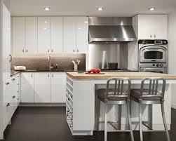 Kitchen Cabinet Design Program Kitchen Cabinet Planning Tool