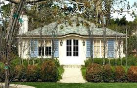 southern home designs and home plans louisiana modern style modern house plans medium size home designs