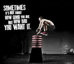 Crossfit Quotes Cool Crossfit Motivation Videos Crossfit Motivational Athletes