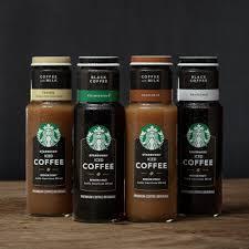 black iced coffee starbucks. Exellent Black 1000x1000_fourcoffeesjpg Inside Black Iced Coffee Starbucks T