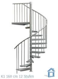 Diele das passende stück zugeschnitten. Aussentreppen Gunstig Als Bausatztreppe Kaufen Und Selbst Montieren Steinhaus Treppen Treppen Gunstig Kaufen