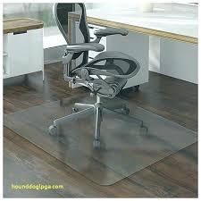 desk mat clear plastic sheet for under desk chair clear plastic desk chair clear desk desk mat clear