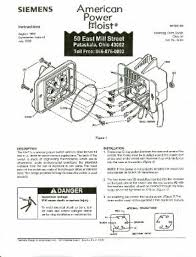 leeson motors wiring diagrams wiring diagram and hernes leeson wiring diagram nilza