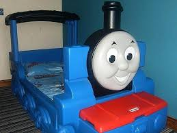 toddler bed awesome little toddler bed little little toddler bed best of little the tank engine train toddler bed