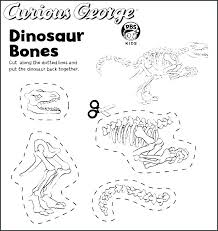 Skeleton Coloring Pages Mistersofpuertoricoinfo