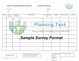 Weekly Marketing Report Template Dailyales Report Template Restaurant Free Excel Awesome