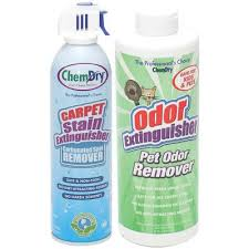combo carpet cleaner 2 pack