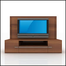 Small Picture Interior Furniture Cabinets Wall Units Tv Wood Brown Dining