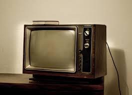 Retro Tv Online Retro Tv Concrete