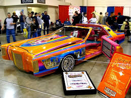 best custom paint jobs ever! - Page 5