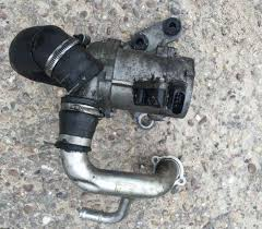 bmw 1 series parts cheap bmw 1 series spares breakers bmw 1 3 series e81 e87n e90 e91 petrol n43 electric coolant water pump 7561229