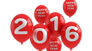 happy new year 2015 png. Simple New Happy New Year 2016 In Happy New Year 2015 Png D