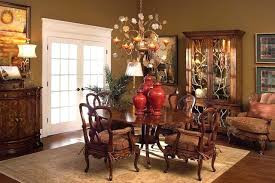 tuscan style living room decorating ideas style dining room large and beautiful photos photo to for dining room decorating ideas decorating styles for