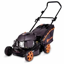 lawn mower parts near me. gallery of lawn mower sales near me chentodayinfo with parts
