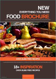Online Cookbook Template Free Online Cookbook Template Grillist Recipe Ebook Template