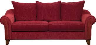 the bricks furniture. House The Bricks Furniture N