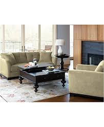 Paula Deen Table Collection Furniture Macy s