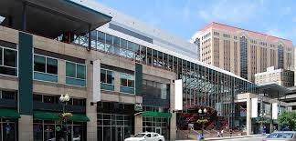 Times Union Center Ny Tickets Times Union Center Ny