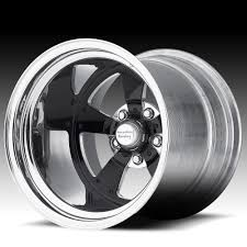 6 Lug Drag Racing Wheels Models 6 on 5.5 wheels 6 lug rims for ...