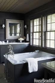 Design Master Bathroom 40 Master Bathroom Ideas And Pictures Designs For Master Bathrooms