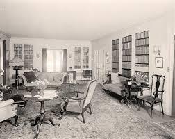 1920s living room 1920s home decor
