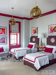 charming kid bedroom design. Full Size Of Bedroom:small Kids Room Ideas Girls Bedroom Home Design Charming Kid Image M