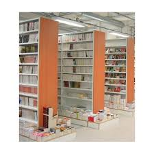 office shelving solutions. Solutions Office Shelving Solutions