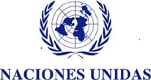 Resultado de imagen de pacto internacional de los derechos de los políticos