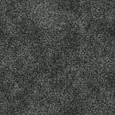 grey carpet texture seamless. Cut Pile Saxony Carpet (Texture) Grey Texture Seamless X